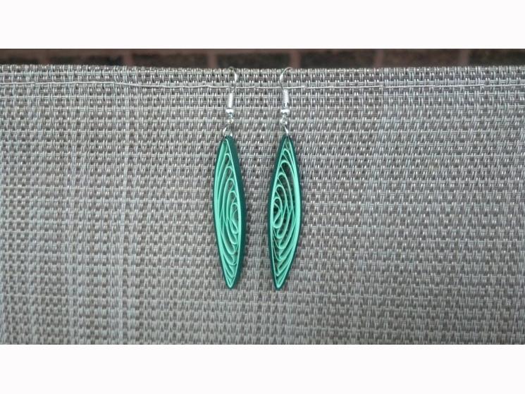 gypsy jewelry, unique earrings, boho earrings, unique jewelry, handmade jewelry