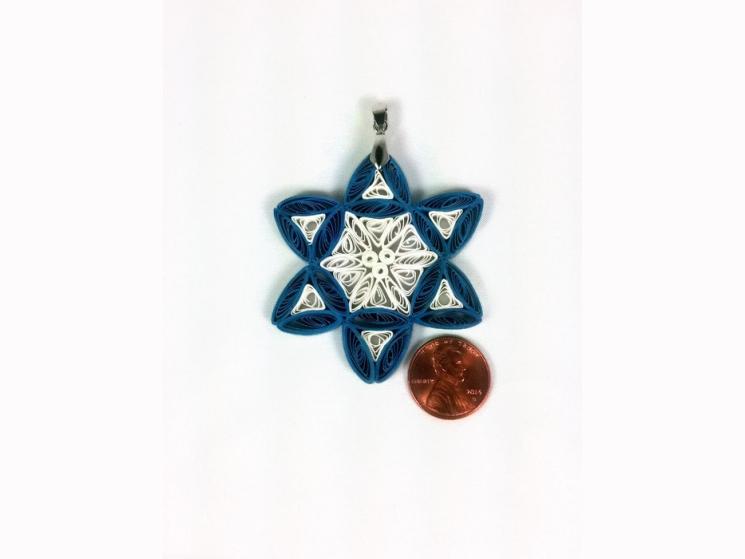 Rosh Hashanah gift, Yom Kippur gift, kosher gift, Hannukah gift, Chanukah gift
