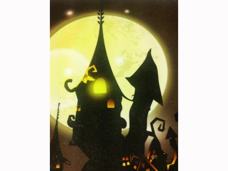 haunted house decor, Halloween sign, Halloween decor, Halloween party decoration
