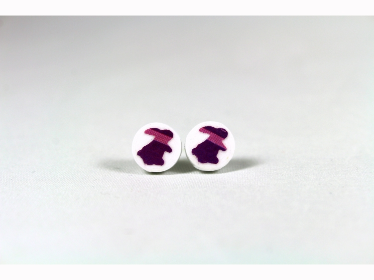 made in america, handmade in USA, handmade in america, artisan jewelry