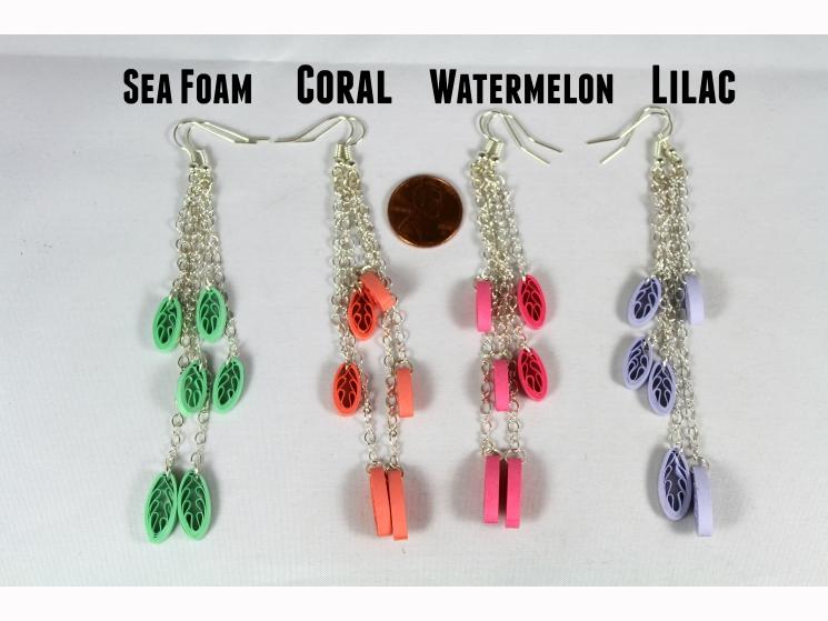 gypsy earrings, boho chic earrings, long extra earrings, boho jewelry, hippie