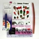 paper quilling kit, starter kit for quilling, paper quilling supplies