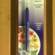 purple quilling tool, how to quilling, learn to quilling, make paper beads