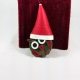 Christmas tree decor, Christmas tree decoration, quilling Christmas quilling