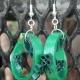 celtic jewelry, irish jewelry, irish jewellery, celtic jewellery, handmade