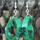 celtic jewelry, irish jewelry, irish jewellery, celtic jewellery, handmade