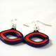Chicago handmade, handmade earrings, handmade jewelry, Chicago shop