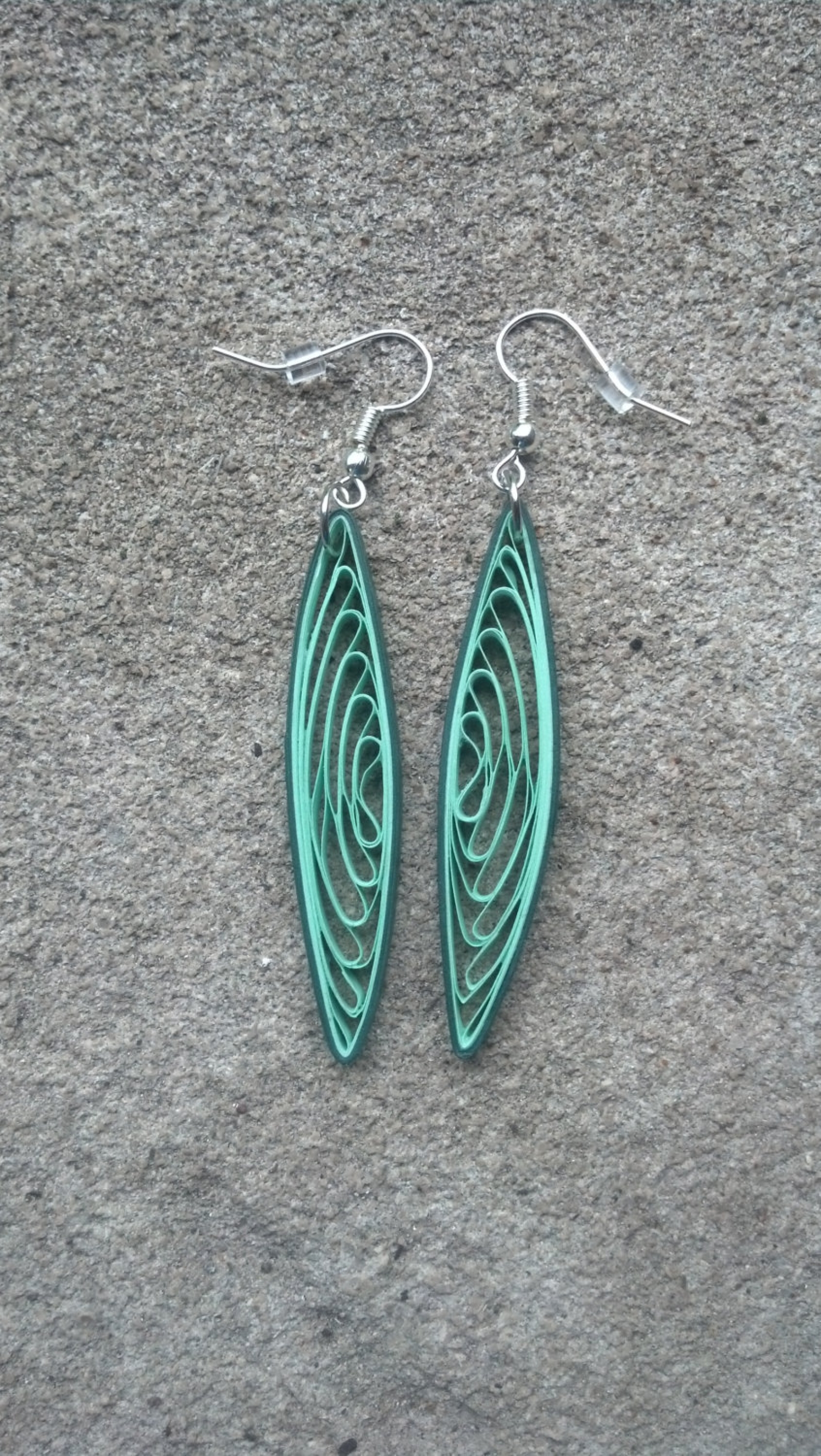 by handmade maya jewellery img product zuni earrings