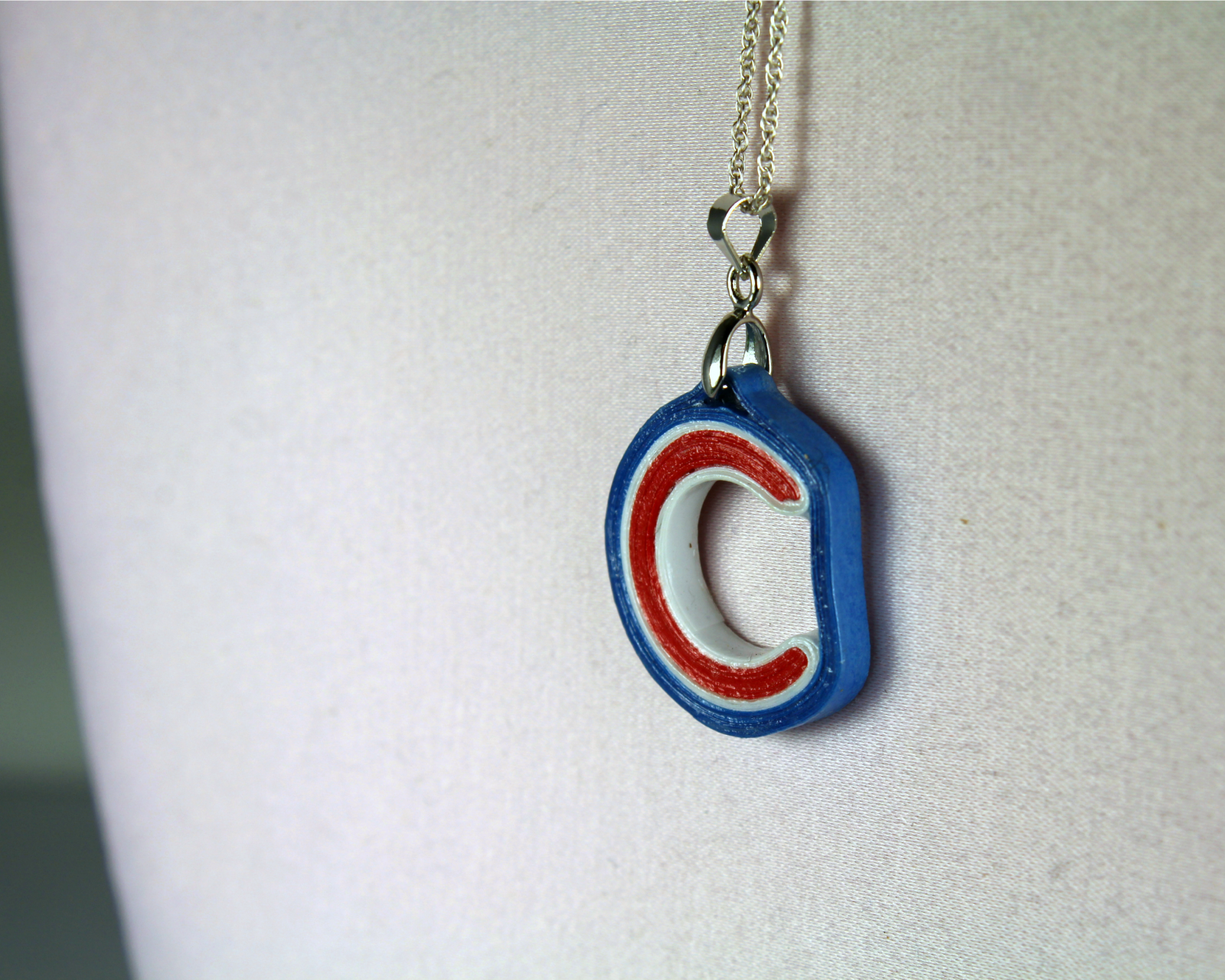 handmade jewelry chicago chicago c necklace paper quilling jewelry sweethearts 7565